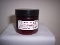 Perfect Neck Firming Cream 2 oz