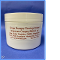 Crepe Escape Firming Cream 8 oz